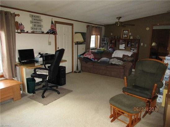 6704 Webber Cole Rd, Kinsman, OH - USA (photo 5)