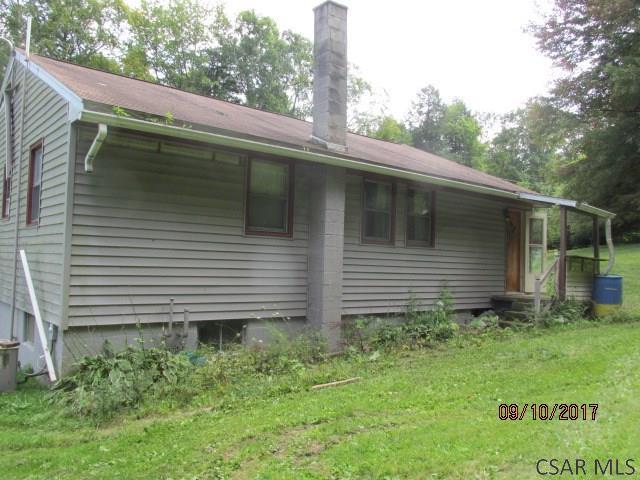550 Chickaree Hill Road, Vintondale, PA - USA (photo 3)