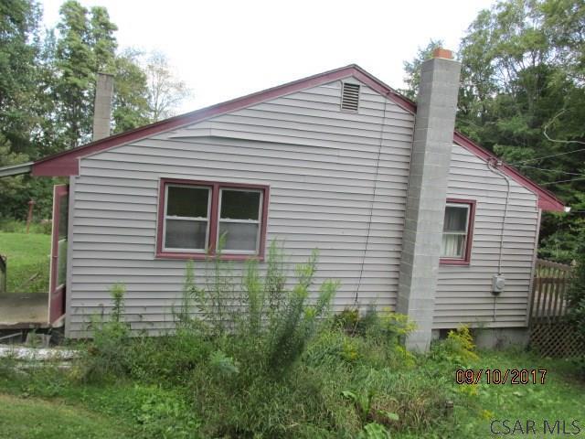 550 Chickaree Hill Road, Vintondale, PA - USA (photo 4)