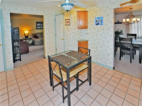 13930 Deveraux, North Huntingdon, PA - USA (photo 4)