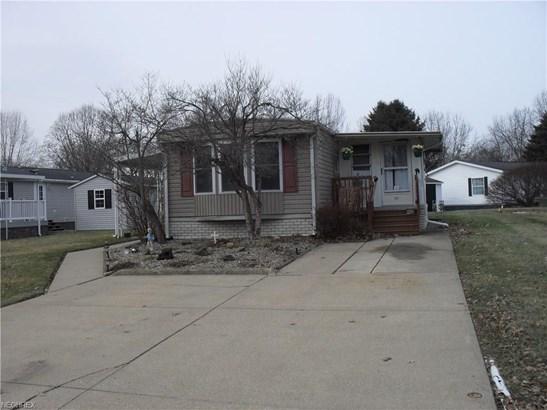 192 E St, Navarre, OH - USA (photo 1)