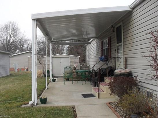 192 E St, Navarre, OH - USA (photo 2)