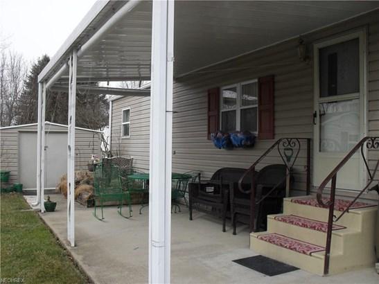 192 E St, Navarre, OH - USA (photo 3)