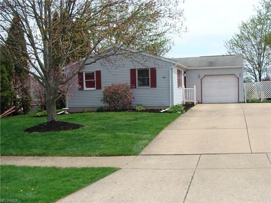 98 Hawk Rdg, Rittman, OH - USA (photo 3)