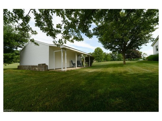 2683 Hidden Spring Ln, Wadsworth, OH - USA (photo 5)