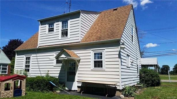6910 Ward Road, Wheatfield, NY - USA (photo 3)