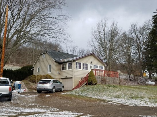 2322 Stonecreek Rd, New Philadelphia, OH - USA (photo 1)