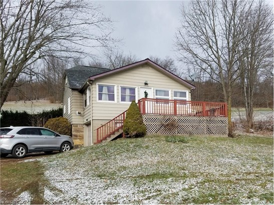 2322 Stonecreek Rd, New Philadelphia, OH - USA (photo 2)
