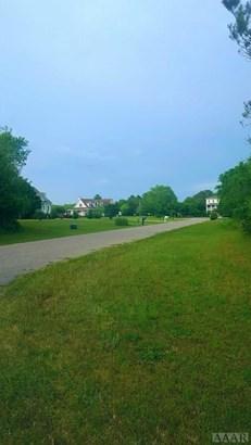 107 Ruddy Lane, Knotts Island, NC - USA (photo 2)