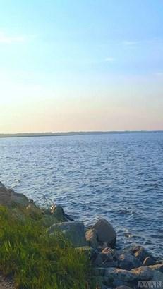 107 Ruddy Lane, Knotts Island, NC - USA (photo 5)