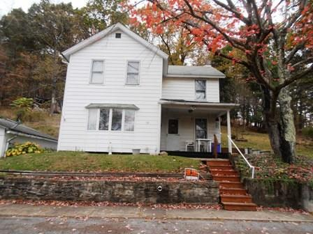 20 Upper Seldon Ave., Oil City, PA - USA (photo 1)