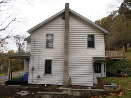20 Upper Seldon Ave., Oil City, PA - USA (photo 2)