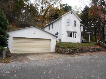 20 Upper Seldon Ave., Oil City, PA - USA (photo 5)