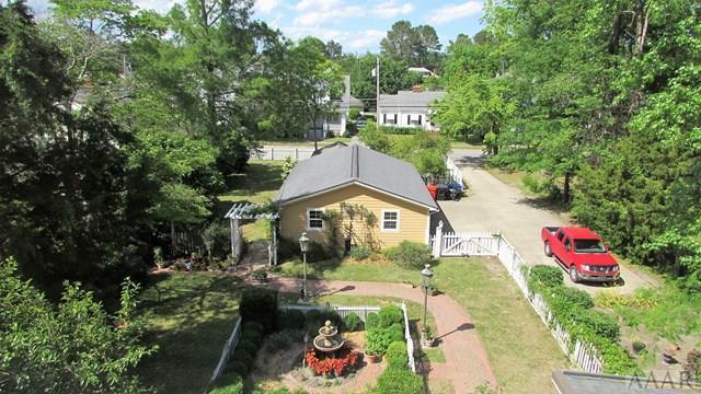 910 W Main Street, Elizabeth City, NC - USA (photo 2)