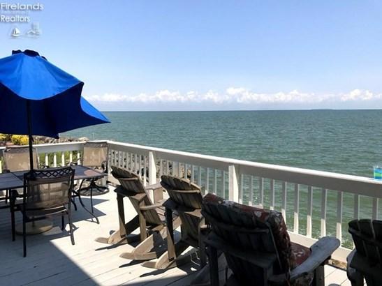 8625 Sand Beach Road, Oak Harbor, OH - USA (photo 3)