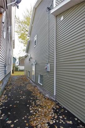 21 South Ryan Street, Buffalo, NY - USA (photo 3)