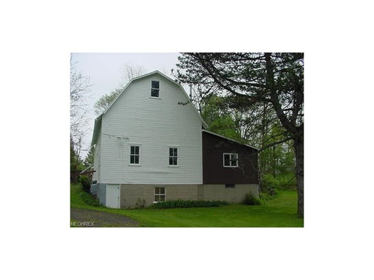 5020 N Ridge (us 20) Rd, Ashtabula, OH - USA (photo 3)