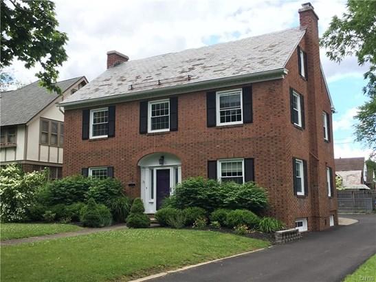 504 Sedgwick Drive, Syracuse, NY - USA (photo 1)