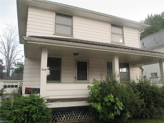 144 Creed St, Struthers, OH - USA (photo 1)