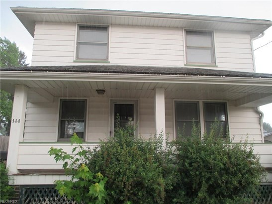 144 Creed St, Struthers, OH - USA (photo 2)