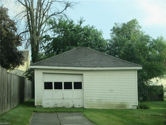 144 Creed St, Struthers, OH - USA (photo 3)