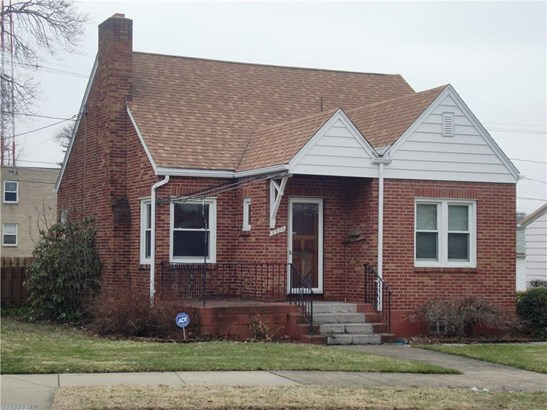 3524 French Street, Erie, PA - USA (photo 1)