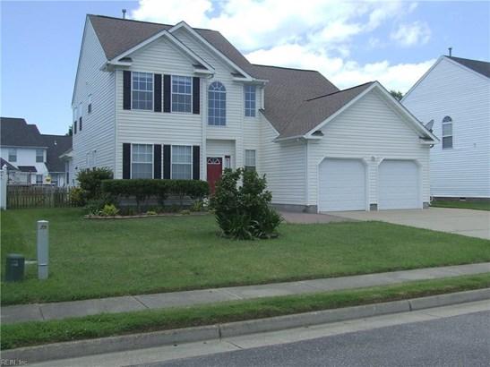 17 Bexley Ln, Hampton, VA - USA (photo 2)
