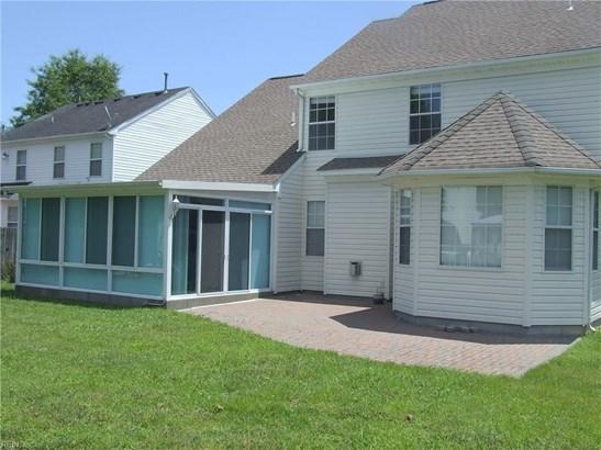 17 Bexley Ln, Hampton, VA - USA (photo 4)