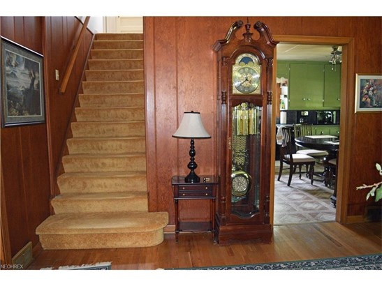 2538 River Rd, Willoughby Hills, OH - USA (photo 2)