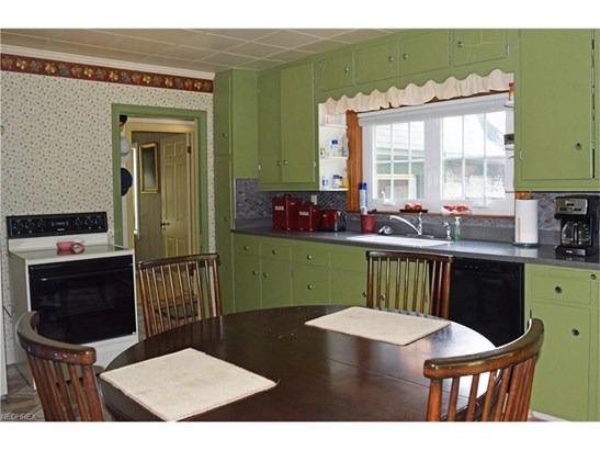 2538 River Rd, Willoughby Hills, OH - USA (photo 3)