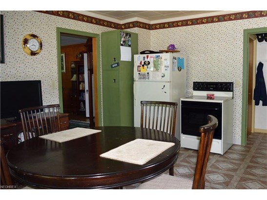 2538 River Rd, Willoughby Hills, OH - USA (photo 5)