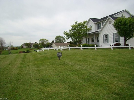 2847 Wile Rd, Wooster, OH - USA (photo 5)