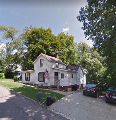 99 Diagonal St, Rittman, OH - USA (photo 1)