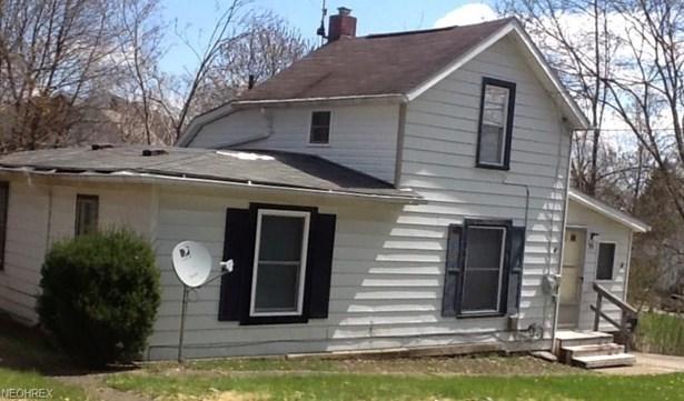 99 Diagonal St, Rittman, OH - USA (photo 4)