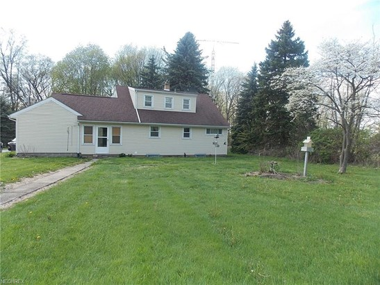 15491 Hatfield Rd, Rittman, OH - USA (photo 3)