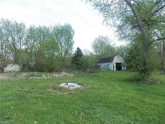 15491 Hatfield Rd, Rittman, OH - USA (photo 5)