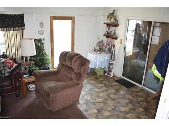 10404 Angling Rd, Wakeman, OH - USA (photo 4)