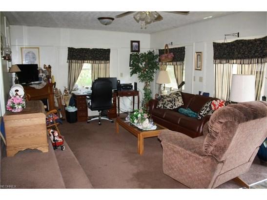 10404 Angling Rd, Wakeman, OH - USA (photo 5)