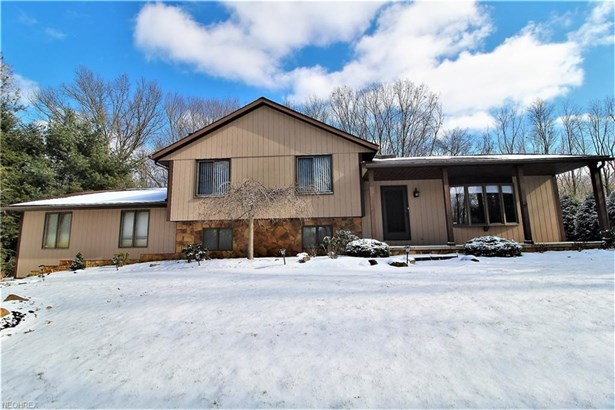 4327 Channel Dr, New Franklin, OH - USA (photo 1)