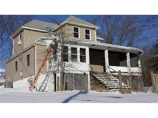 150 Main Street, Hickory, PA - USA (photo 1)
