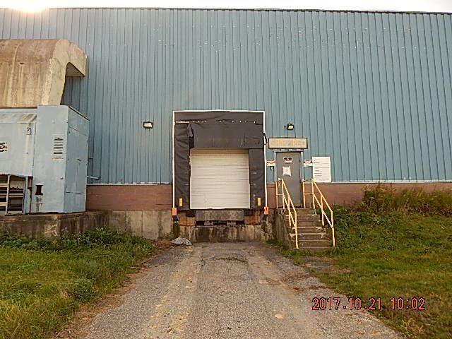 3213 Middle Road, Chadwick Bay, NY - USA (photo 3)