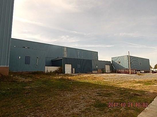 3213 Middle Road, Chadwick Bay, NY - USA (photo 4)