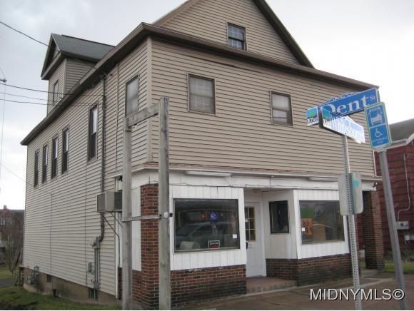 2112 Whitesboro, Utica, NY - USA (photo 1)