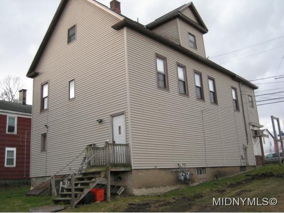 2112 Whitesboro, Utica, NY - USA (photo 3)