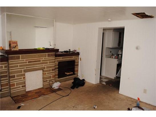 1207 Crosby, Braddock, PA - USA (photo 3)