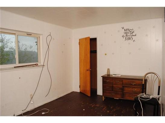 1207 Crosby, Braddock, PA - USA (photo 5)