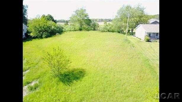 13892 Grandview Drive, Cement City, MI - USA (photo 4)