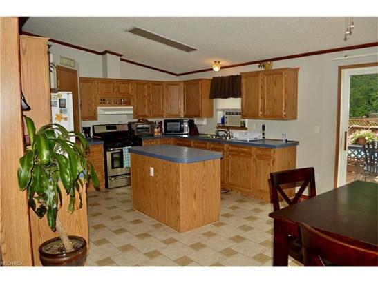 2323 Tryon Rd, Ashtabula, OH - USA (photo 4)