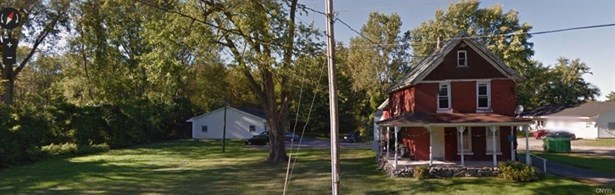 25393 Nys Route 3, Pamelia, NY - USA (photo 1)