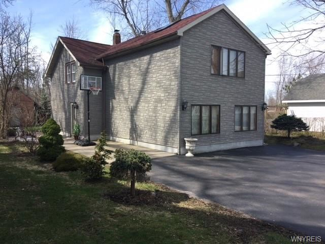 57 Pleasant View Drive, Lancaster, NY - USA (photo 1)